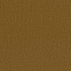 TK monolith-48-tekstura