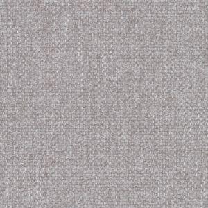TK DEGAS-09-tekstura