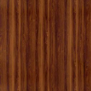 ELEN_Main_material_California Walnut