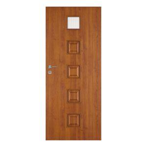 Drzwi płytowe Idea 60
