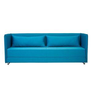Lounge Energy