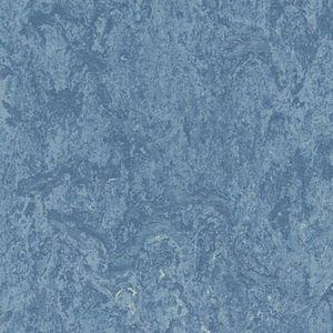 Marmoleum Ohmex 73055 fresco blue