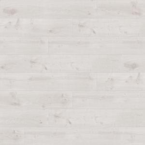 VOX Querra - Dąb Srebrny