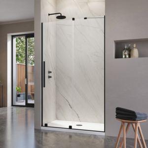 Shower doors Furo DWJ