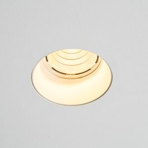 Hedion 60 G.2 LED