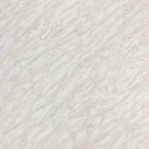 ELEN_Top_material_Carrara marble