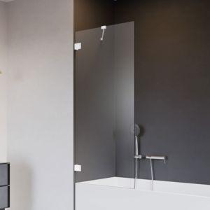 Bathtub screen Essenza Pro PNJ II