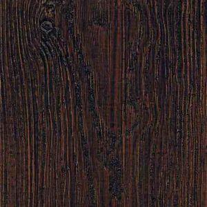 deska elewacyjna TABULO ciemny orzech