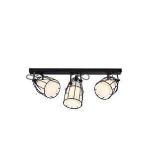 Lampa ścienna Frame 3
