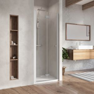 Shower doors Nes 8 / Nes DWB