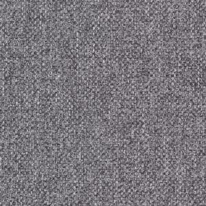 TK DEGAS-87-tekstura