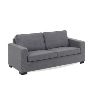 Sofa 2,5-osobowa z funkcją spania Noel