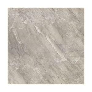 Stone Tile Broken 2