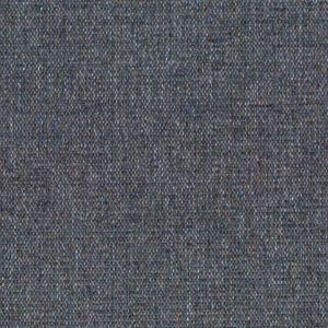 TK Icon-95-tekstura