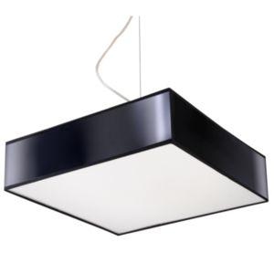 Lampa wisząca HORUS 35