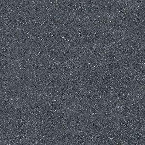 Antracytowy bazalt