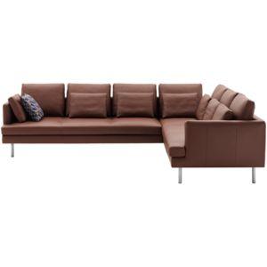 Istra corner sofa