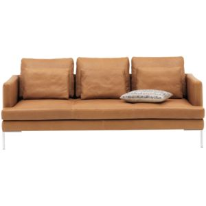 Istra sofa