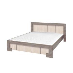 Łóżko 2-osobowe Modern