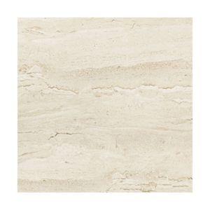 Stone Tile Fair beige 2