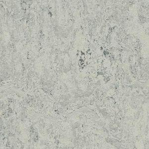 Marmoleum Ohmex 73032 mist grey