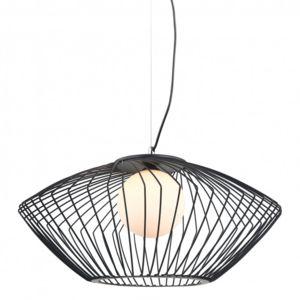Lampa Zeno