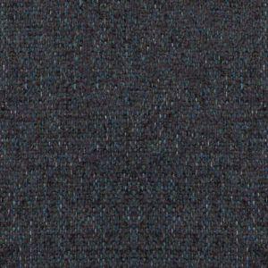 TK Icon-79-tekstura