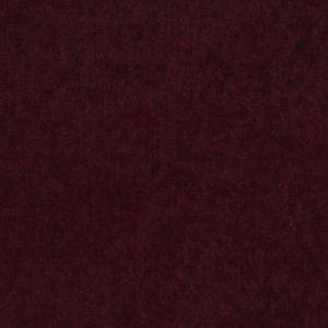 TK monolith-69-tekstura