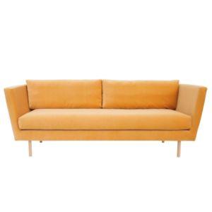 Sofa dwuosobowa Bergen