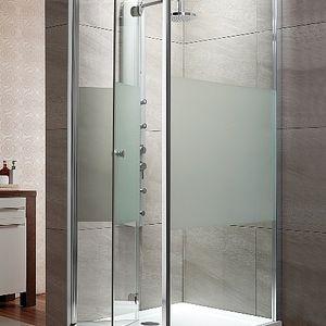 Shower enclosure Eos KDJ B