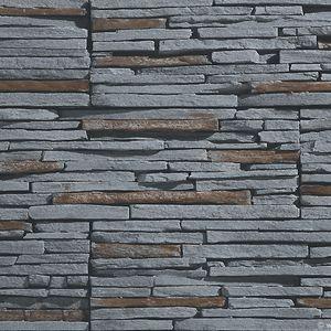 Kamień dekoracyjny VENEZIA graphite
