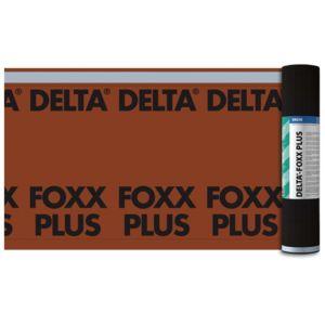 DELTA-FOXX / DELTA-FOXX PLUS