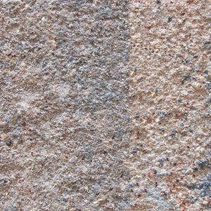 hematyt rustical
