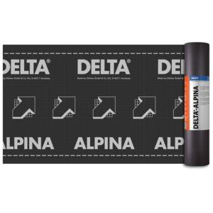 DELTA-ALPINA