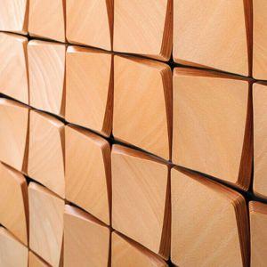 Panel ścienny 3D – Stellar