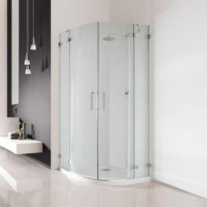 Shower enclosure Euphoria PDD