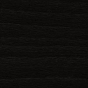czarny-bejcowany