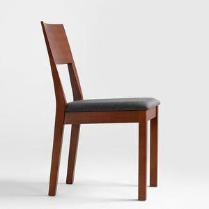 FJORD krzesło