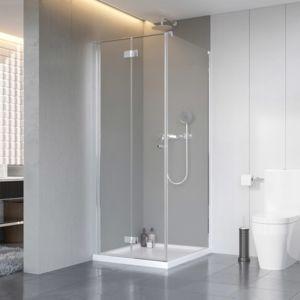 Shower enclosure Nes 8 / Nes KDJ B