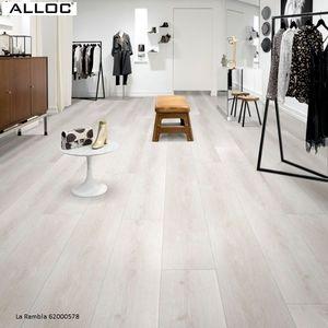 ALLOC Grand Avenue La Rambla 62000578