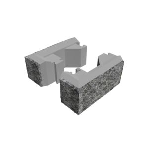 KA1 element słupka