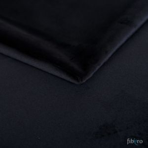 TK French-Velvet-685-705x705