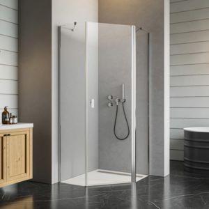 Shower enclosure Nes PTJ