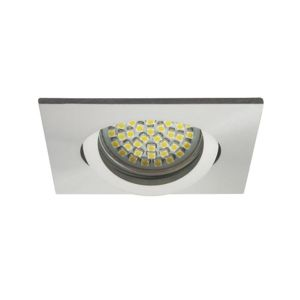 Ceiling lighting point fitting EVIT CT-DTL50-AL