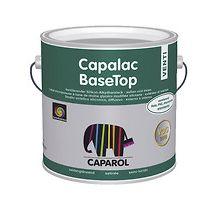 Lakier Capalac BaseTop