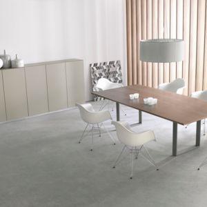 Stoły i stoliki MIXT