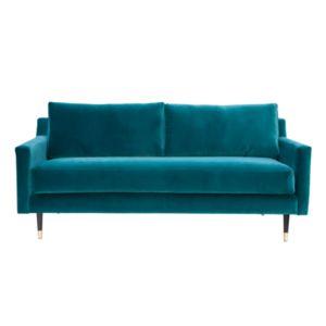 Sofa dwuosobowa Alva