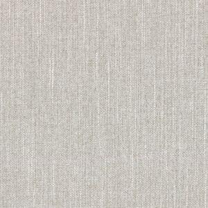 TK Melva-02-tekstura