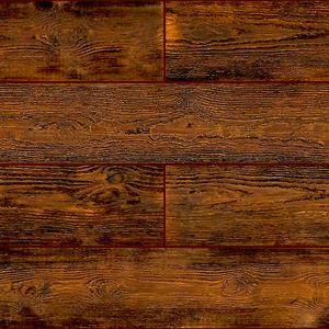 deska elewacyjna TABULO Ciemny Orzech-Tile-50