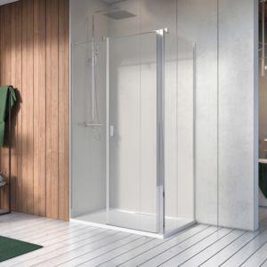 Kabina prysznicowa Nes KDS II